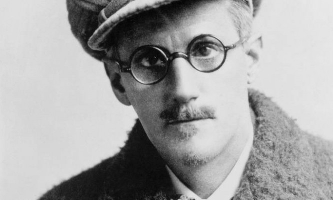 recording-of-the-artist-rare-vinyl-of-james-joyce-reading-from-ulysses-to-be-auctioned