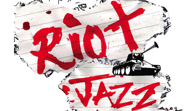 stream-manchester-based-riot-jazz-brass-bands-long-awaited-debut-7