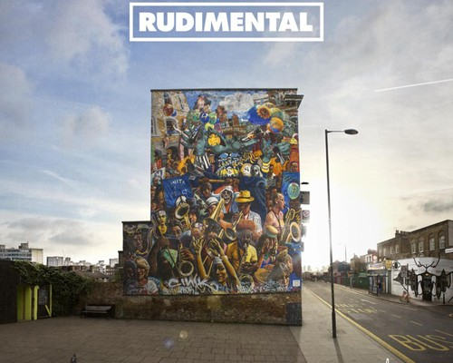 four-piece-dnb-outfit-rudimental-release-their-critically-acclaimed-debut-home-as-triple-lp-vinyl