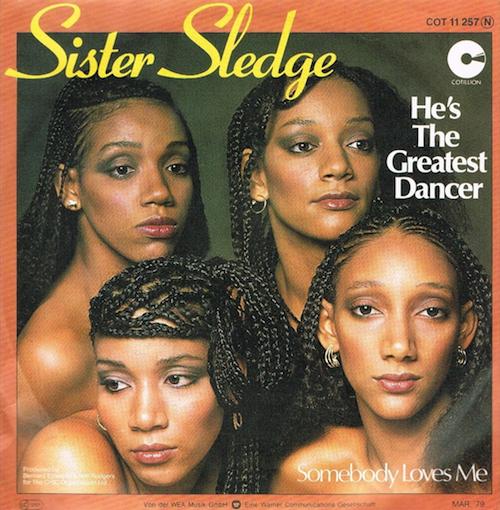 sister_sledge_he's the greatest dancer