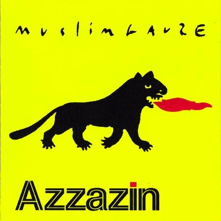 Azzazin_muslimgauze2