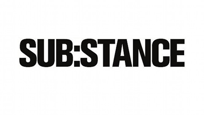 legendary-berlin-club-night-substance-to-release-vinyl-boxset
