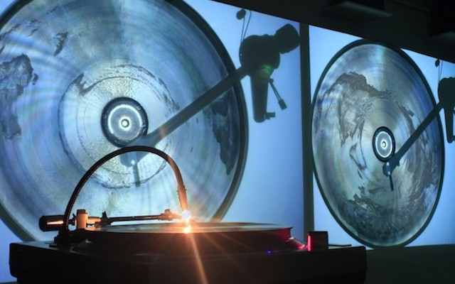 listen-to-the-surface-of-the-earth-transposed-onto-a-vinyl-record