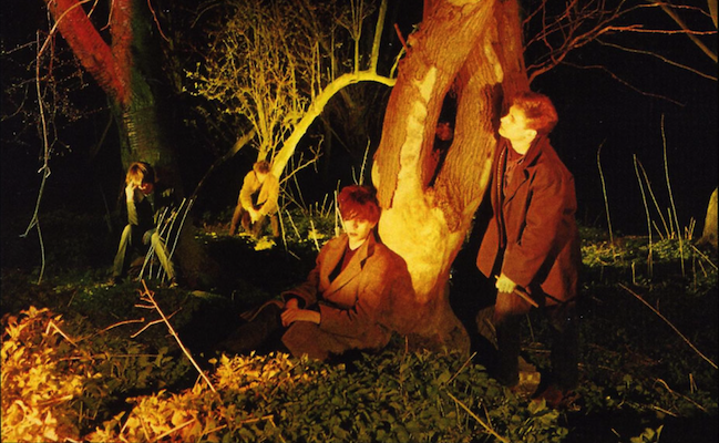 echo-and-the-bunnymen-announce-extended-reissue-of-debut-lp-crocodiles