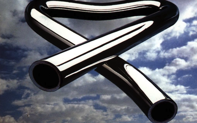 classic-album-sundays-to-mark-40th-anniversary-of-mike-oldfields-tubular-bells-with-charity-listening-session