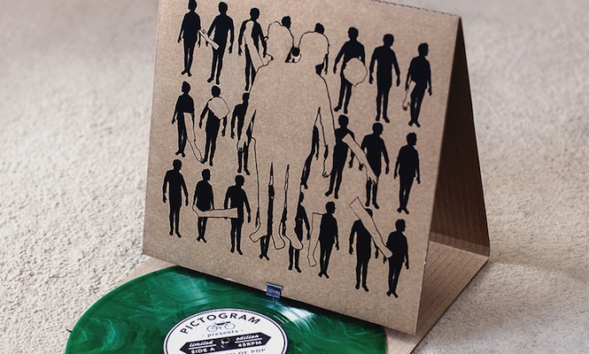 pictogram-studios-create-fully-functioning-cardboard-record-player