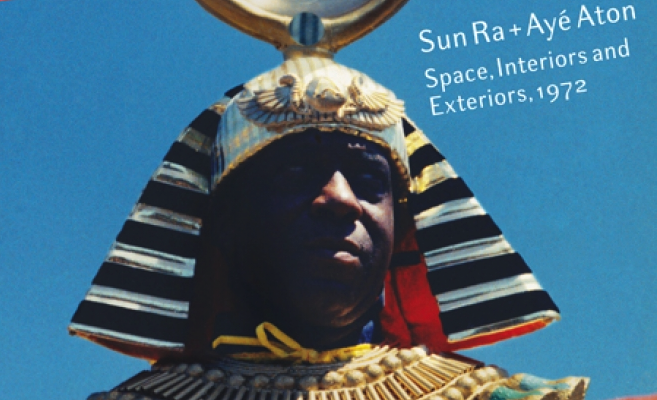 the-art-of-sun-ra-explored-in-new-book-photos-go-behind-the-scenes-on-the-set-of-space-is-the-place