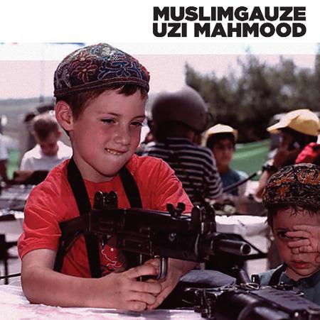 uzi-mahood_muslimgauze