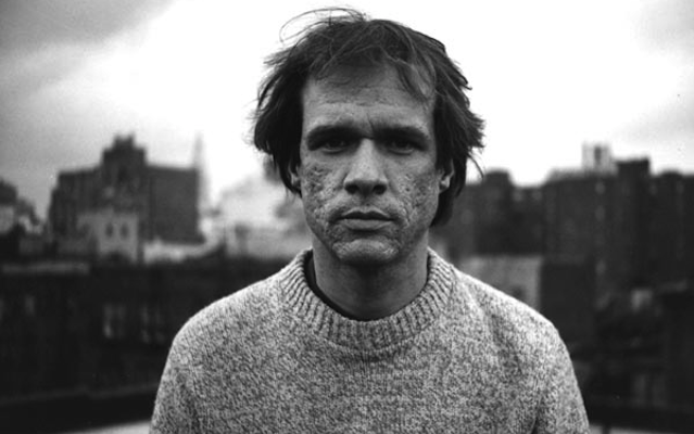Two rare Arthur Russell productions see limited edition releases
