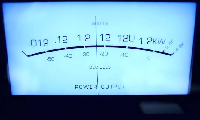 dfa-and-despacio-engineer-john-klett-despacio-vinyl-only-soundsystem