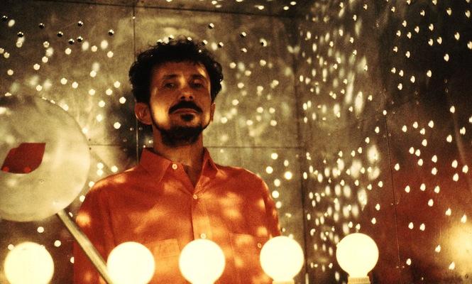 An introduction to Tropicália with the legendary Tom Zé