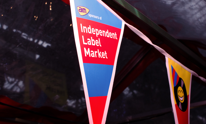 label-of-love-whats-it-like-to-run-an-independent-record-label-in-2013