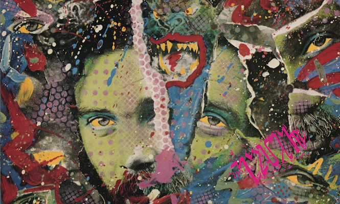 13th Floor Elevators Founder Roky Erickson To Have