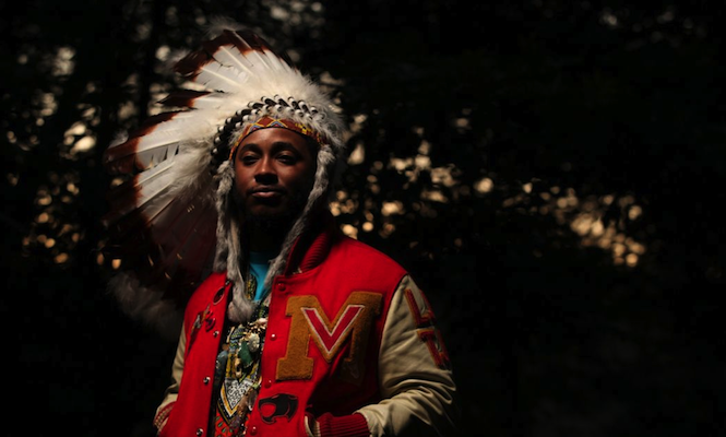 thundercat-picks-5-influential-records