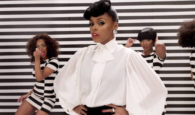 janelle-monaes-collaboration-with-erykah-badu-released-as-limited-monochrome-7