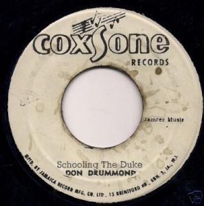 don drummond_schooling-the-duke