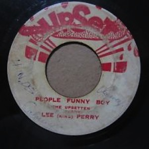 lee perry_people funny boy