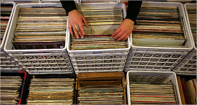 new-york-public-library-puts-vinyl-archive-up-for-sale
