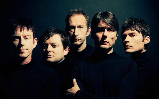 suede-announce-comprehensive-vinyl-box-set