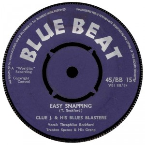 theophilus beckford_easy-snapping-1960