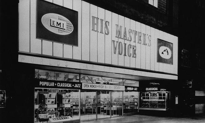 a-visual-history-of-hmv-on-oxford-street