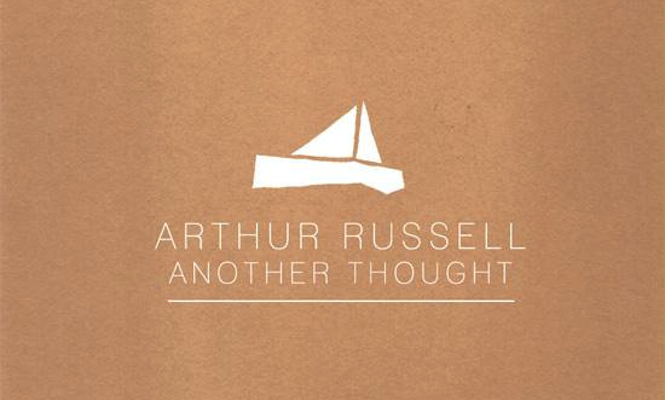 rare-arthur-russell-lp-another-thought-to-be-pressed-to-vinyl-for-the-first-time