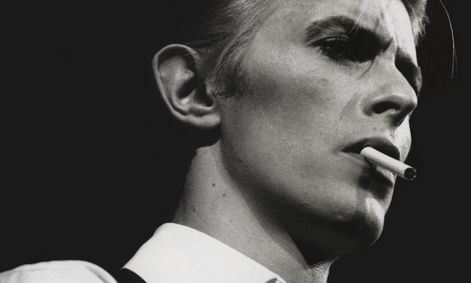 """David Bowie's """"Sorrow"""" to get 40th anniversary picture disc reissue"""