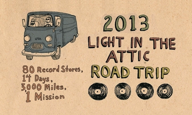 slinging-records-in-new-york-city-light-in-the-attic-embark-on-annual-vinyl-road-trip