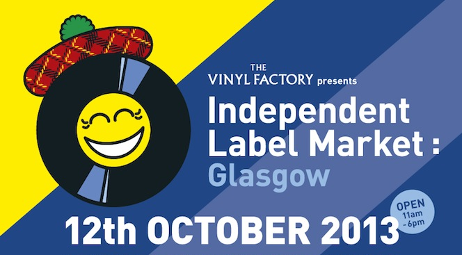 because-phantasy-glasgow-independent-label-market