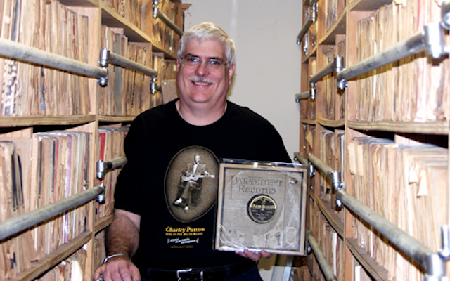 fanatical-blues-collector-explains-why-he-spent-37100-on-one-record