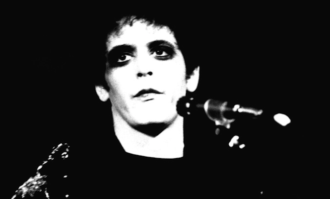 lou-reed-and-photographer-mick-rock-collaborate-for-deluxe-book-and-7-release-transformer