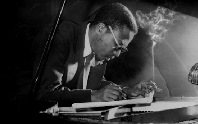 legendary-thelonious-monk-concert-gets-first-ever-vinyl-release-on-blue-note
