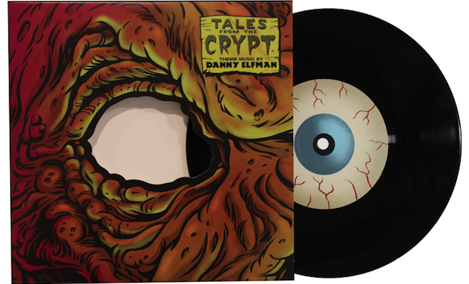 tales-from-the-crypt-theme-to-get-deluxe-vinyl-reissue-for-halloween