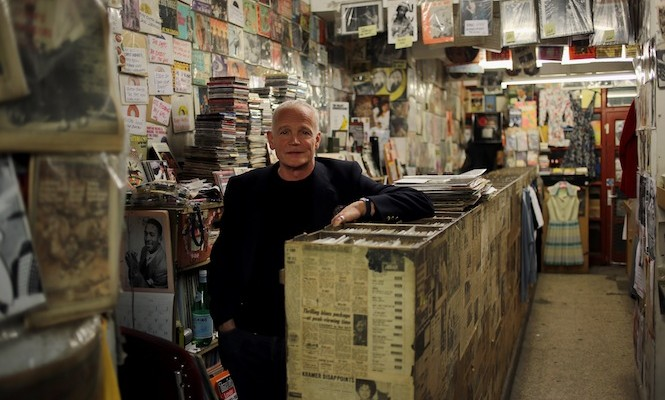 inside-on-the-beat-an-interview-with-the-man-who-has-put-his-soho-record-shop-up-for-sale-on-ebay