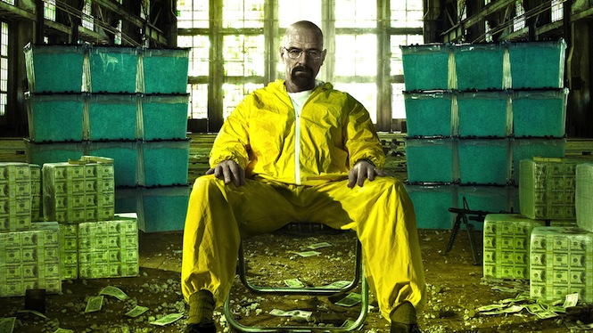 breaking-bad-soundtrack-to-get-picture-disc-vinyl-release