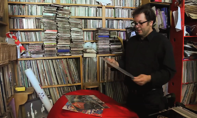 the-private-collection-extended-interview-with-music-journalist-pete-paphides-on-the-pop-gems-hidden-within-his-astonishing-record-collection