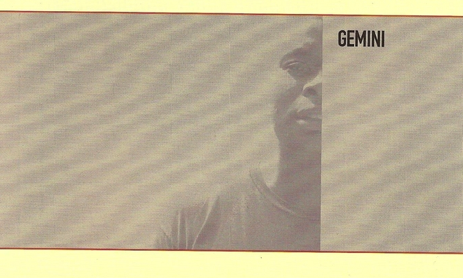 reissued-on-vinyl-geminis-chicago-house-rarity-in-neutral-reviewed-on-the-rebound