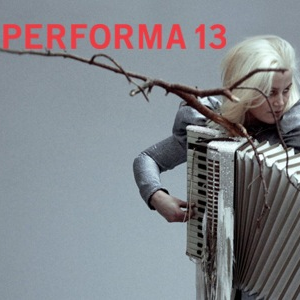 performa-13-to-announce-malcolm-mclaren-award-at-grand-finale-sponsored-by-the-vinyl-factory-mclarens-duck-rock-to-get-vinyl-reissue-in-2014