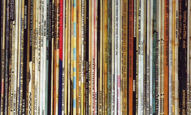 the-essential-collection-octobers-15-best-vinyl-releases