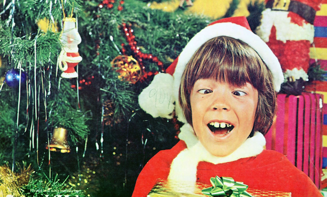 the-40-weirdest-christmas-record-sleeves