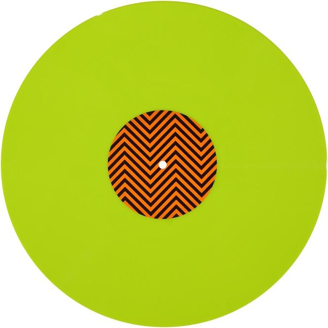 green 2 copy