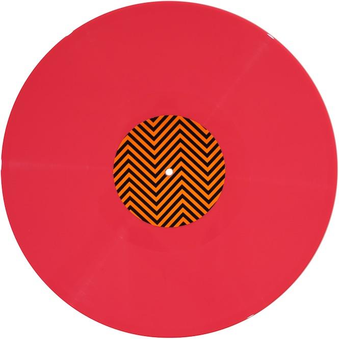 pink 2 copy
