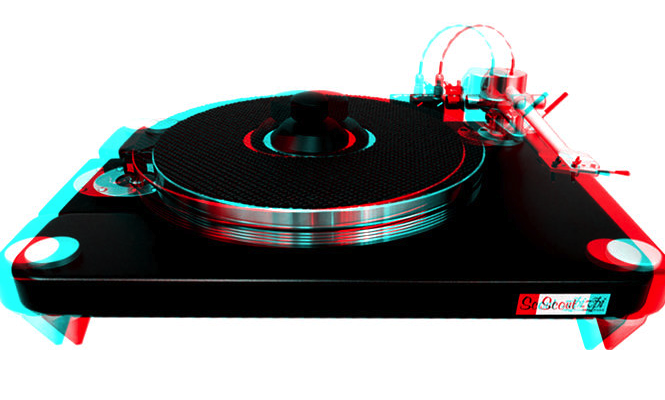 how-to-buy-a-record-player-the-8-best-turntables-for-home-listening