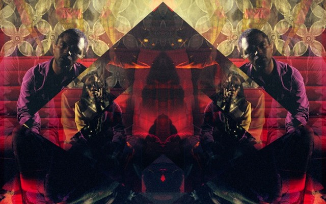 experimental-hip-hop-outfit-shabazz-palaces-to-release-early-eps-on-vinyl-for-the-first-time
