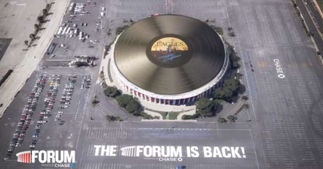behold-the-worlds-largest-vinyl-record