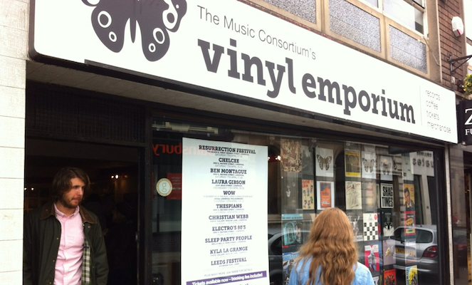 liverpoool-record-shop-puts-stock-up-for-sale-on-ebay-15000-vinyl-records-listed