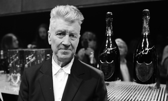 new-david-lynch-lp-treated-to-deluxe-edition-box-set-with-bonus-7-single-and-bastille-remix