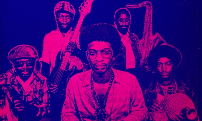 roots-branches-the-story-of-herbie-hancocks-head-hunters-in-10-records
