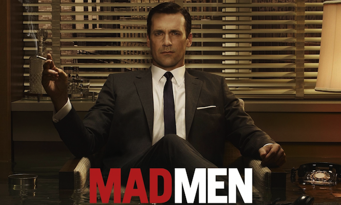 mad-men-score-to-get-limited-vinyl-release