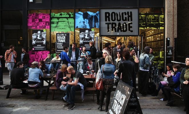 roaring-trade-rough-trade-post-20-jump-in-christmas-profits-as-independent-record-shops-thrive